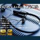 Shanling MW200 Bluetoothケーブル 【MMCX Model】