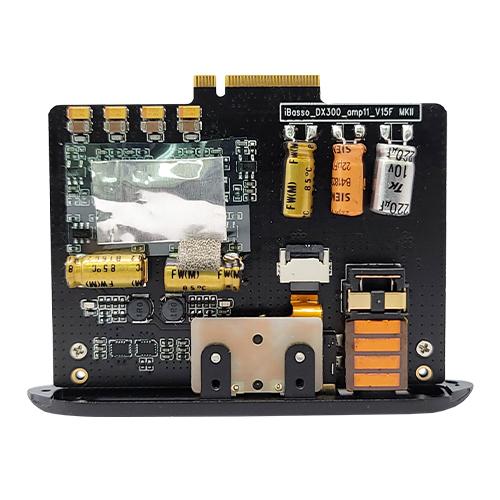 iBasso Audio AMP11MK�