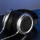 iBasso Audio SR2