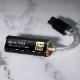 iBasso Audio DC03 Black model