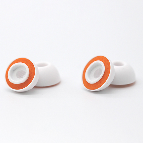 Symbio A〈for AirpodsPro〉 【12/4発売】