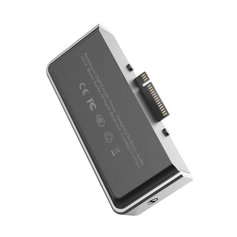 iBasso Audio  AMP5