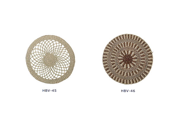 PLACEMAT(HBV-45/46)