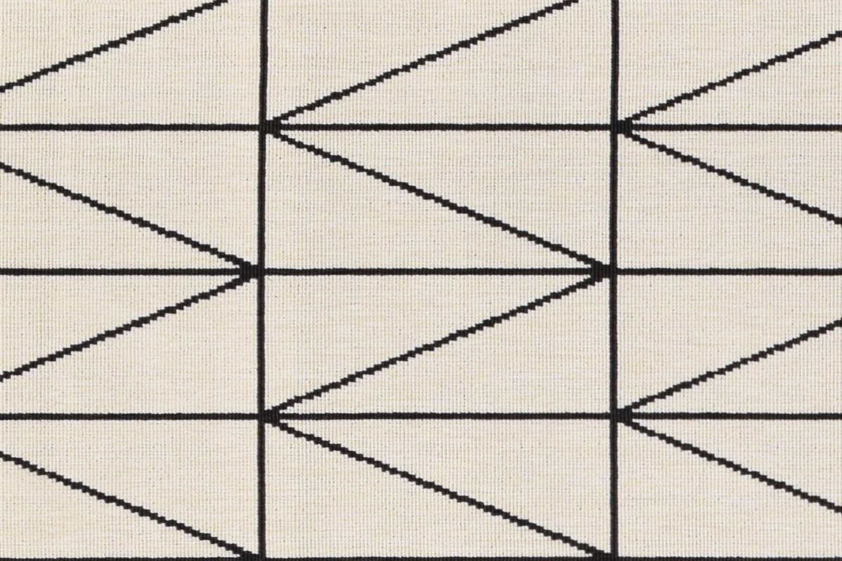 BROADWAY WHITE (RSG-05/RSG-06)