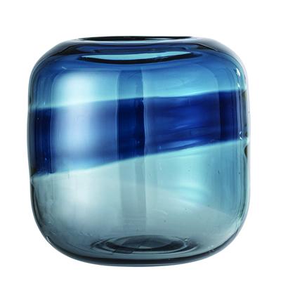 Vase  (HBV-07)