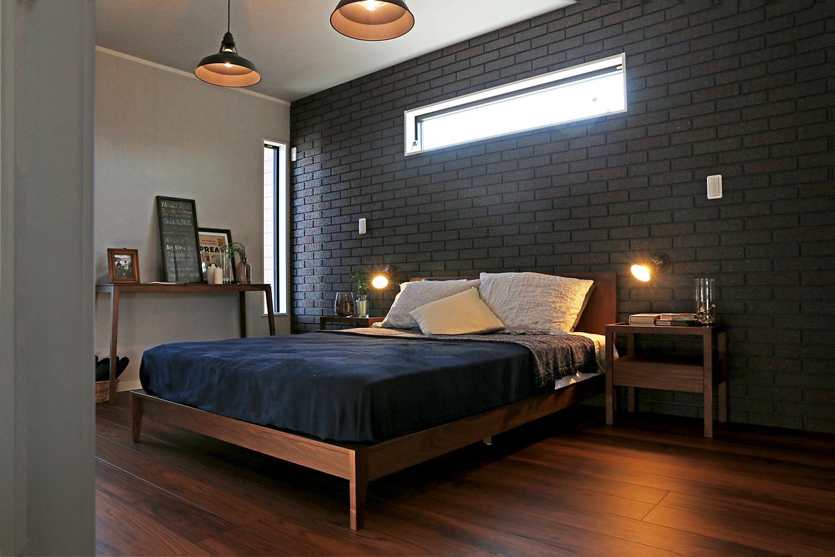Thomson ベッド