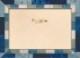 NICE  BLUE DARK (HNL-06)