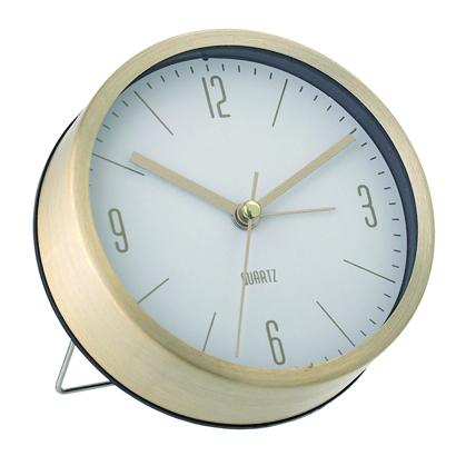 Table Clock  (HBV-50)
