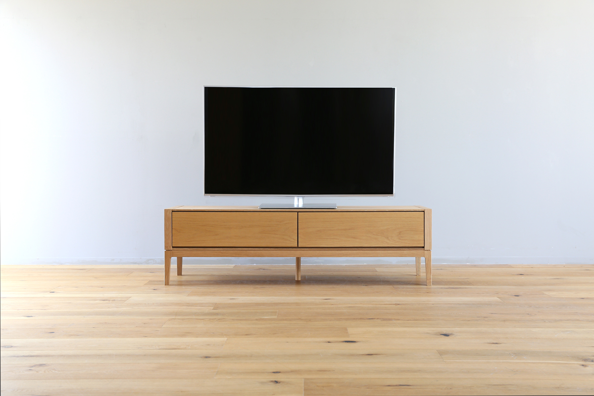 MOL 150TVボード