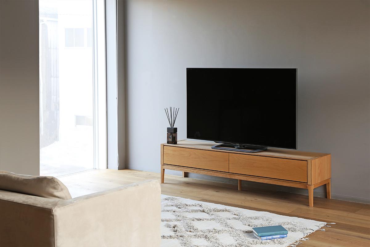 MOL 200TVボード
