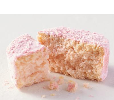 春のクッキー(ポルボロン アソート) 9個入