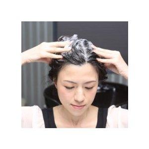 スパークリングスカルプDRプロ(超高濃度炭酸) メンズ スカルプ 女性 薄毛 抜け毛 血行促進 炭酸シャンプー