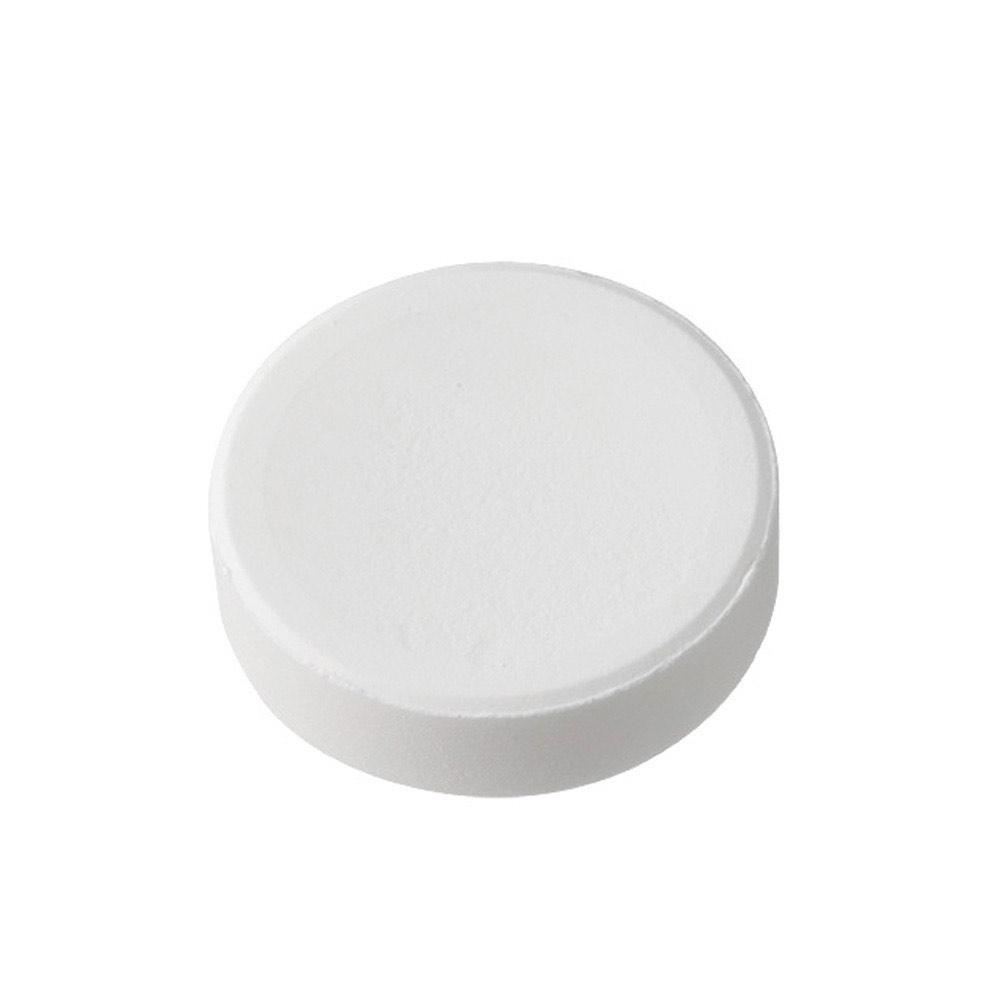 マグソーダアクト 16g×30錠 炭酸入浴剤 マグネシウム 重炭酸湯 代謝 免疫 医薬部外品
