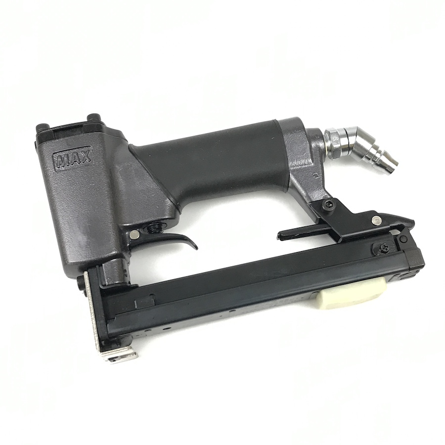 MAX 常圧ステープル用エアネイラ TA-20A/422Jキュウオン