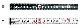 KAIDANロックGuard ブラックテープ LCG-2550BKD 25mm×5.0m センチ目盛 JIS1級