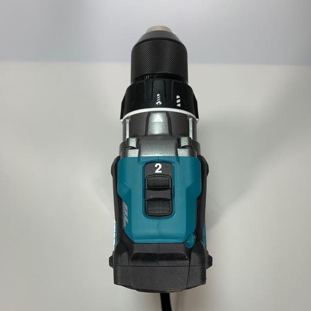 マキタ 充電式ドライバドリル DF001D