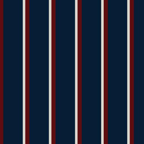 Smartduo Air Vertical Stripe