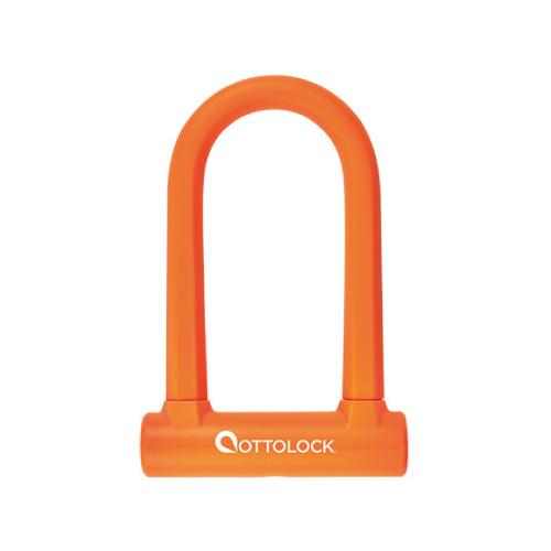 OTTOLOCK SIDEKICK OTTO Orange