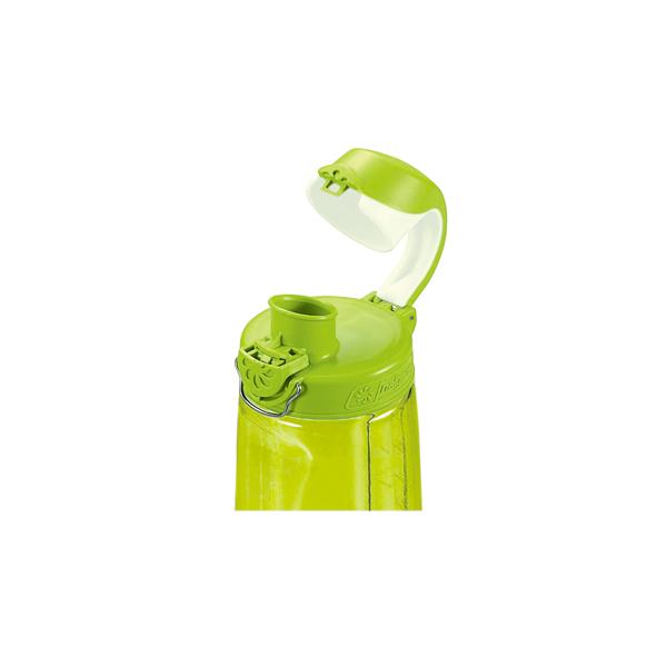 OTFボトル ジュニパー