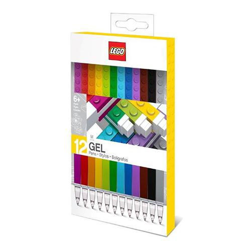 LEGO ボールペンセット