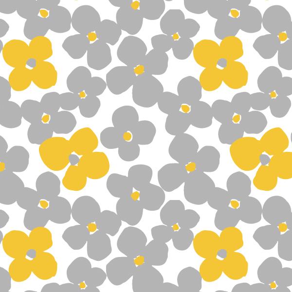 Smartduo Air Flower YL