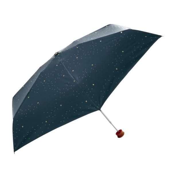 Smartduo Parasol KiraKira Star NV