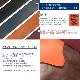 【ゆうパケット送料無料】日本製 栃木レザー 最大4本収納 二重リング付き ベースグレードタイプ シンプルカバーキーケース