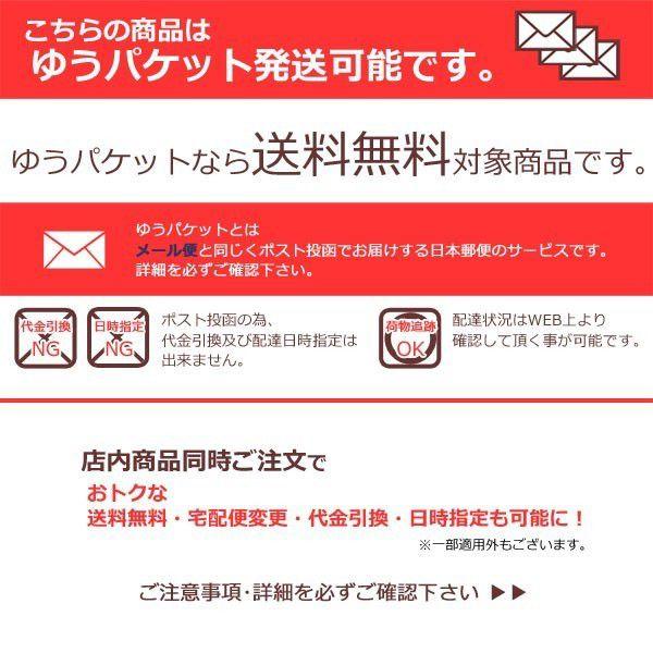 【ゆうパケット送料無料】栃木レザー&アンティークブラック金具3連フック ショートタイプ ループキーホルダー