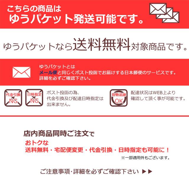 【ゆうパケット送料無料】UNIVERSAL OVERALL ポーチ