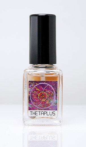THETAPLUS(シータプラス)油性マニキュア「ネイルコート」