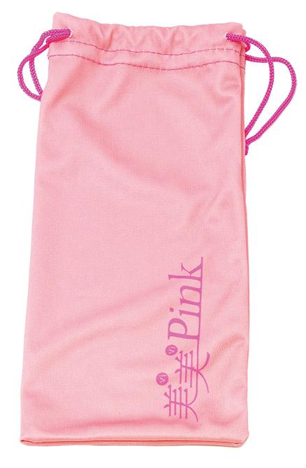 美美 Pink(ビビ ピンク)
