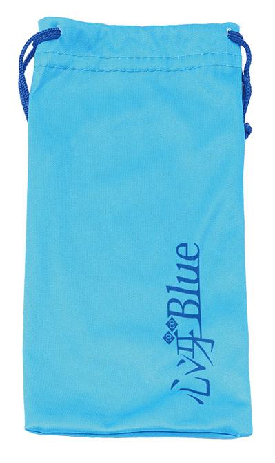 心冴 Blue(ココ ブルー)