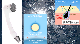 髪の神ケア☆三種の神器 驚異の超醗酵液シャンプーCorede(コレデ)お話会 講師:平舘修 1/19・2/9・3/23