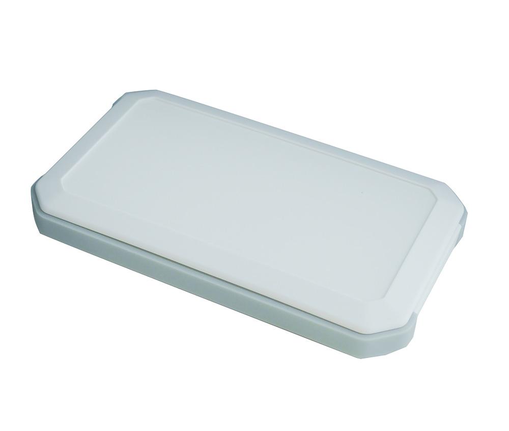 お風呂で使える光エネルギー発生装置 仙良箱