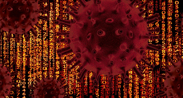 【ZOOM 生配信あり】パンデミックの裏の裏!現代の陰謀・洗脳最新ファイル2021 講師:内海聡 5/29