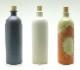 塩水療法セット