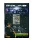 【DVD】高次元の振動と共振する秘訣! 『銀河のマヤツォルキン活用術』