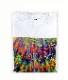 虹のカーテン・Tシャツ