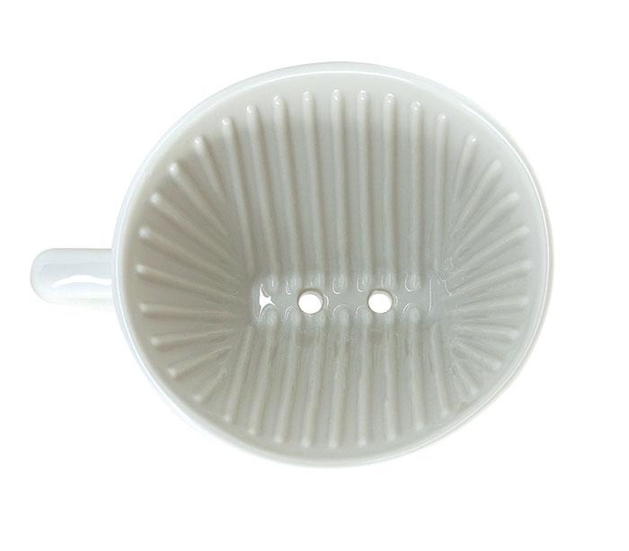 有田焼ドリッパー G101/G102