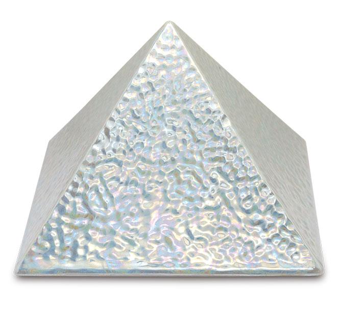 夢が叶うピラミッド