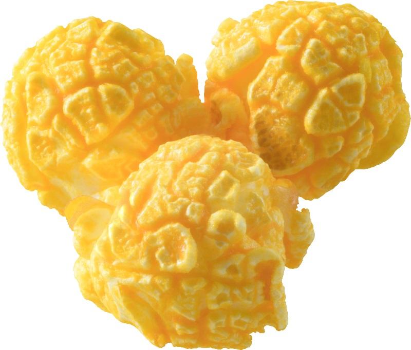 【4名様向け】シカゴチーズ LBAG ※ギフト非対応