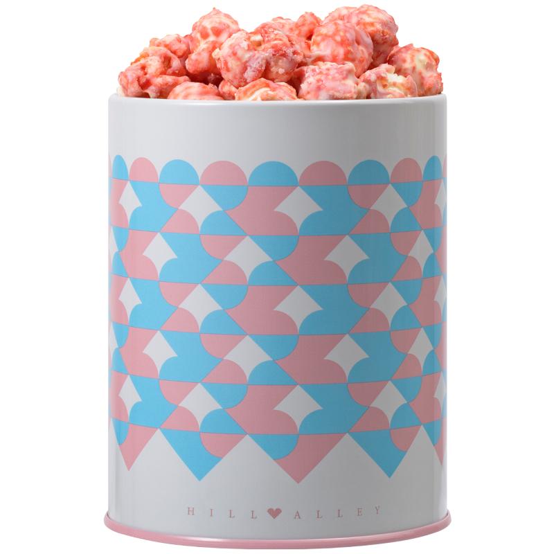 【ホワイトデー限定】ストロベリーショコラブラン S缶