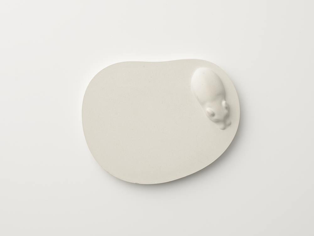 【+d】リカバコースター ホワイト