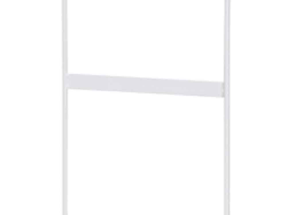 【SIEVE】antenna アンブレラハンガー ホワイト