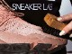 【Sneaker Lab】スニーカークリーナー