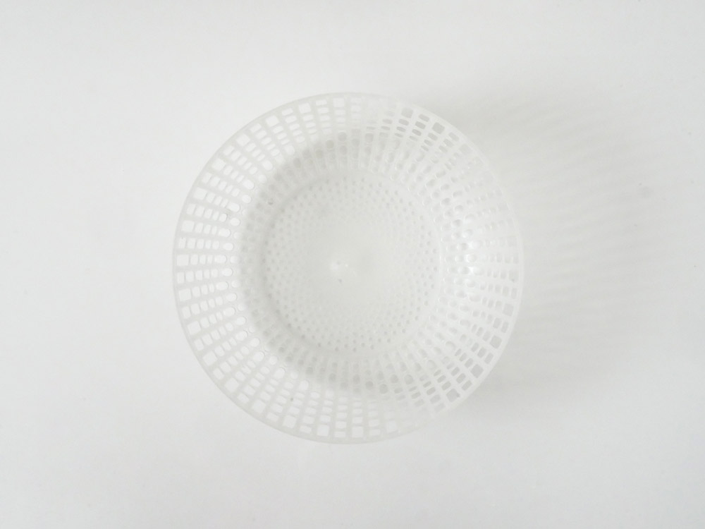 【Joseph Joseph】マルチプレップ サラダツール4ピースセット