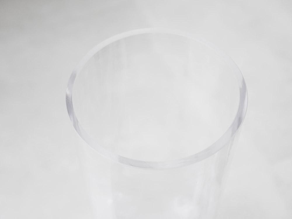 【Bob Craft】円筒ベース・M
