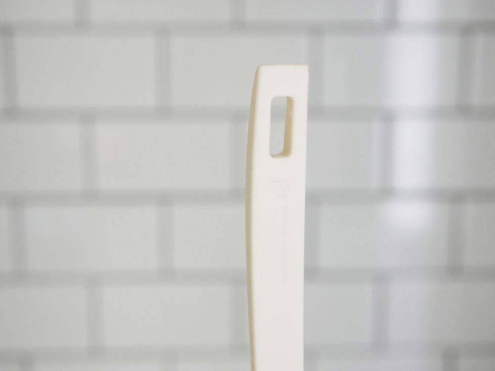 【+d】タテオタマ ミニ ホワイト