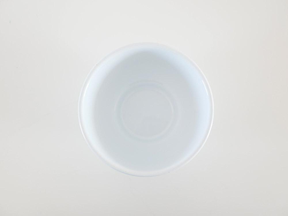 【POSH LIVING】POMEL ボウル ホワイト