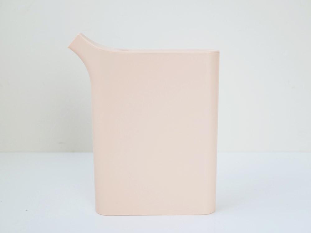 【Mizusashi】ウォーターサーバー ピンク